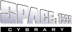 Space 1999: Cybrary